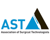 Association of Surgical Technologies